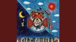Gambar cover Takoyaki Homerun