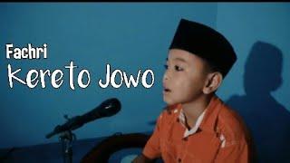 Download Lagu KERETO JOWO | Pujian Jawa Legendaris | Fachri mp3