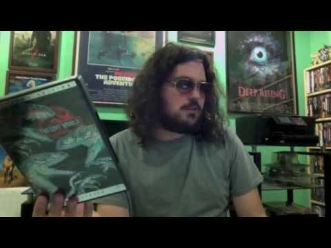 Jurassic Park 1 Ganzer Film Deutsch Youtube