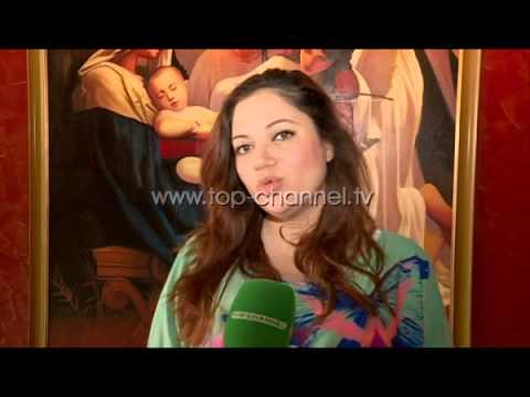 Kush u mëson shqip superheronjve dhe princeshave - Top Channel Albania - News - Lajme