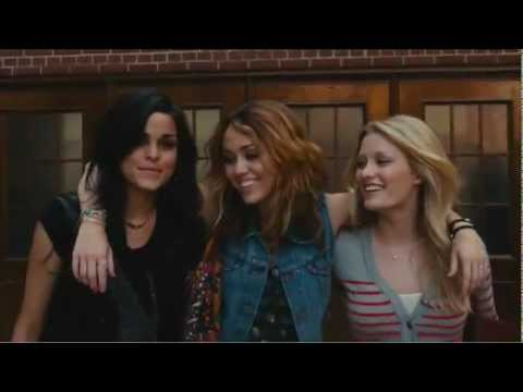 LOL   Movie  Miley Cyrus Demi Moore Ashley Greene Made In USA
