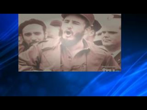 Conspiracy Theory with Jesse Ventura S02E05 JFK Assassination
