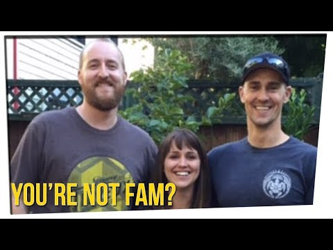Woman Finds Out Father Isn't Biological After 23&Me Test ft. Steve Greene