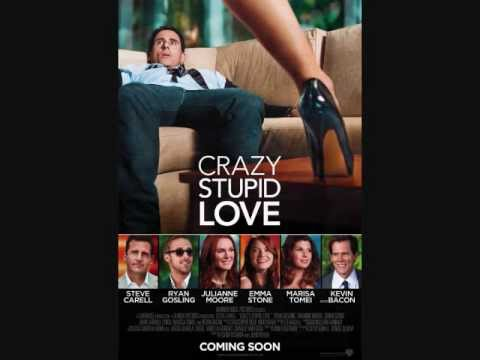 Crazy, Stupid, Love Spill Review