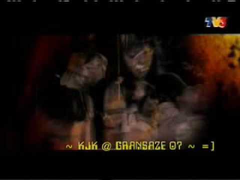 Opening Vids-Ratapan Anak Tiri