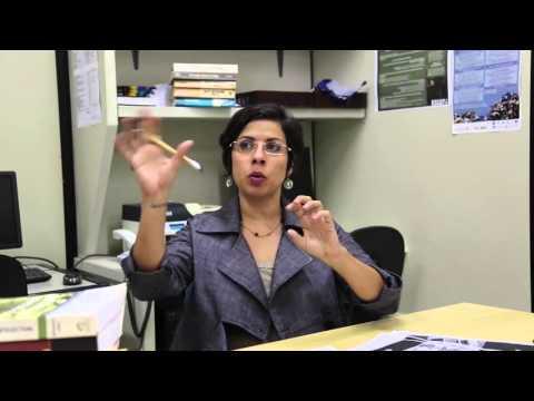 Vídeo Curso sociologia