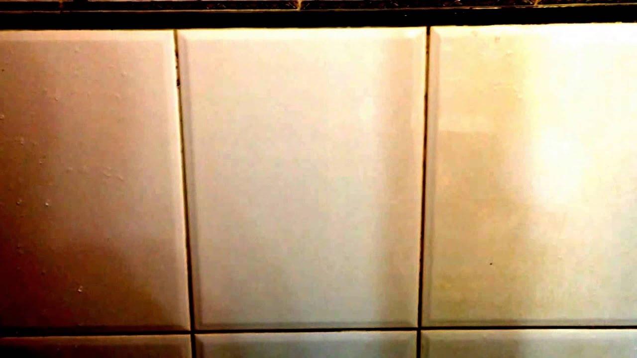 Como Limpiar La Cal De La Ducha Interesting Mamparas With Como  ~ Como Limpiar La Cal De La Ducha