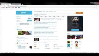LiveInternet Статистика расширение для Chrome