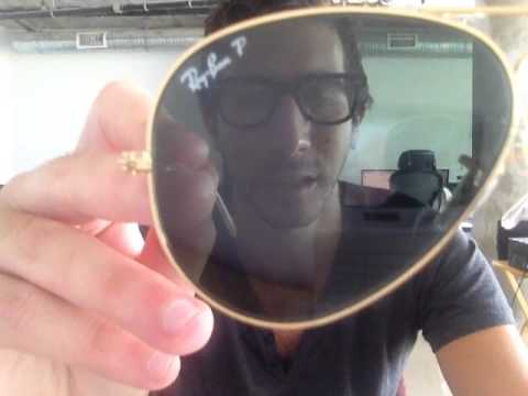 what-is-the-difference-between-different-color-lenses-for-sunglasses?