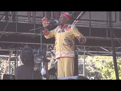 "Jimmy Cliff  ""Oh Baby It's a Wild World"" Austin City Limits, 10.03.14 Austin, TX LIVE"