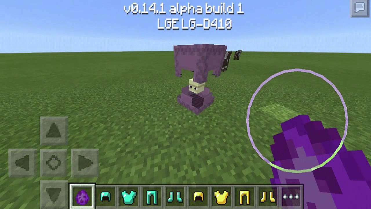 minecraft 0.14.1 apk free download