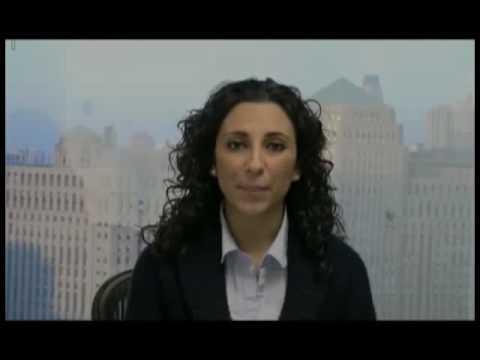 iHispano.com for Hispanic Professionals