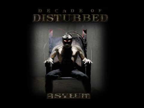 disturbed album asylum youtube. Black Bedroom Furniture Sets. Home Design Ideas