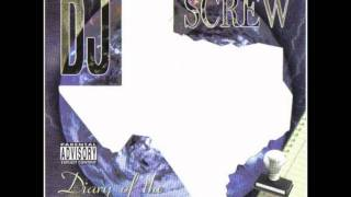 Dj Screw mo murda Bone Thugs