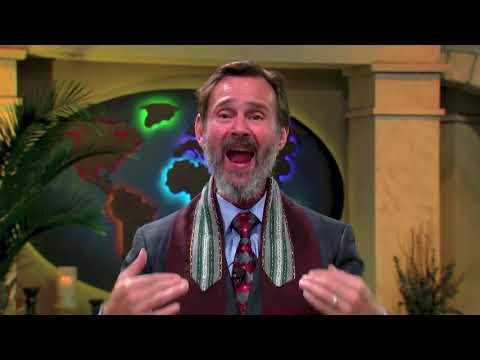 Day of Atonement (Yom Kippur) 2017, Seeds of Revelation
