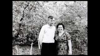 Вечная память моей любимой бабушке