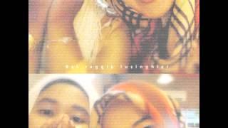 Meipai Video Girls screenshot 3