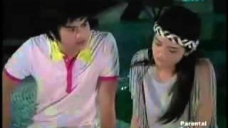 Jacob & Belinda's Lovestory Part 11