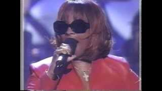 """Mary J. Blige """" Missing You """" ."""