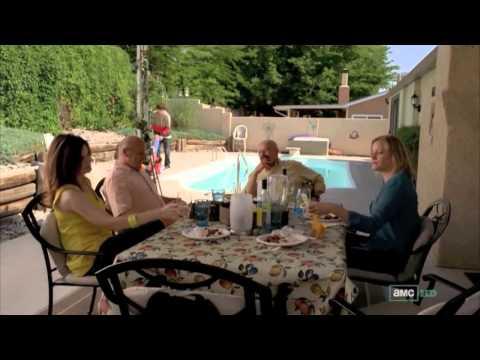Breaking Bad  5th Season Recap