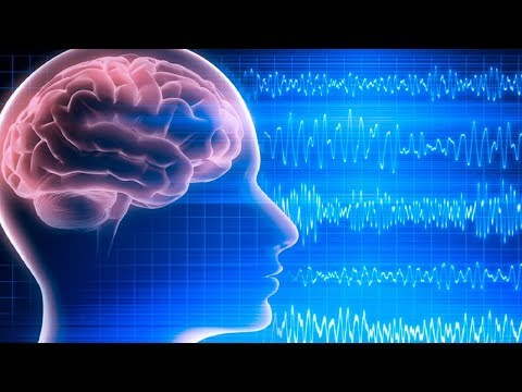 Relaxing Sleep Music. Delta Binaural Beats for Deep Sleep, Stress Relief, Meditation