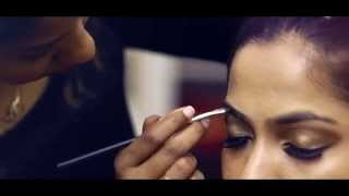 Dazzling Darlings MUA |  commercial | Black Magic Creations