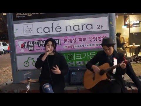 채운 GVD 채운 모음영상 14 11 일산