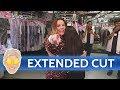 Melissa McCarthy's Hidden Camera Prank - Extended Cut