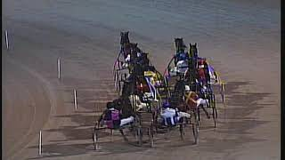 Vidéo de la course PMU PREMI CLUB CAVALLISTA DE LLUCMAJOR