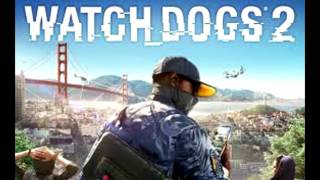 "speed up """"watch dogs 2"""""