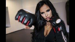 Co sądzę o FAME MMA 3?! - Pomysł na NOWE FILMY!