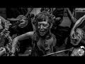 Capture de la vidéo Rail Yard Ghosts - My Country//black Flags - Official Live Music Video