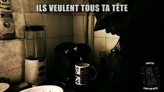 NORUFF - Ils Veulent Tous Ta Tête #PASSEPASSE