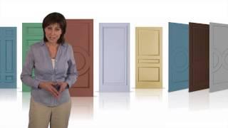 jeld wen interior wood doors overview hd