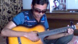 Isq Risk (Guitar)