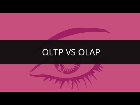 oltp-vs-olap-|-apache-cassandra-tutorial-|-edureka