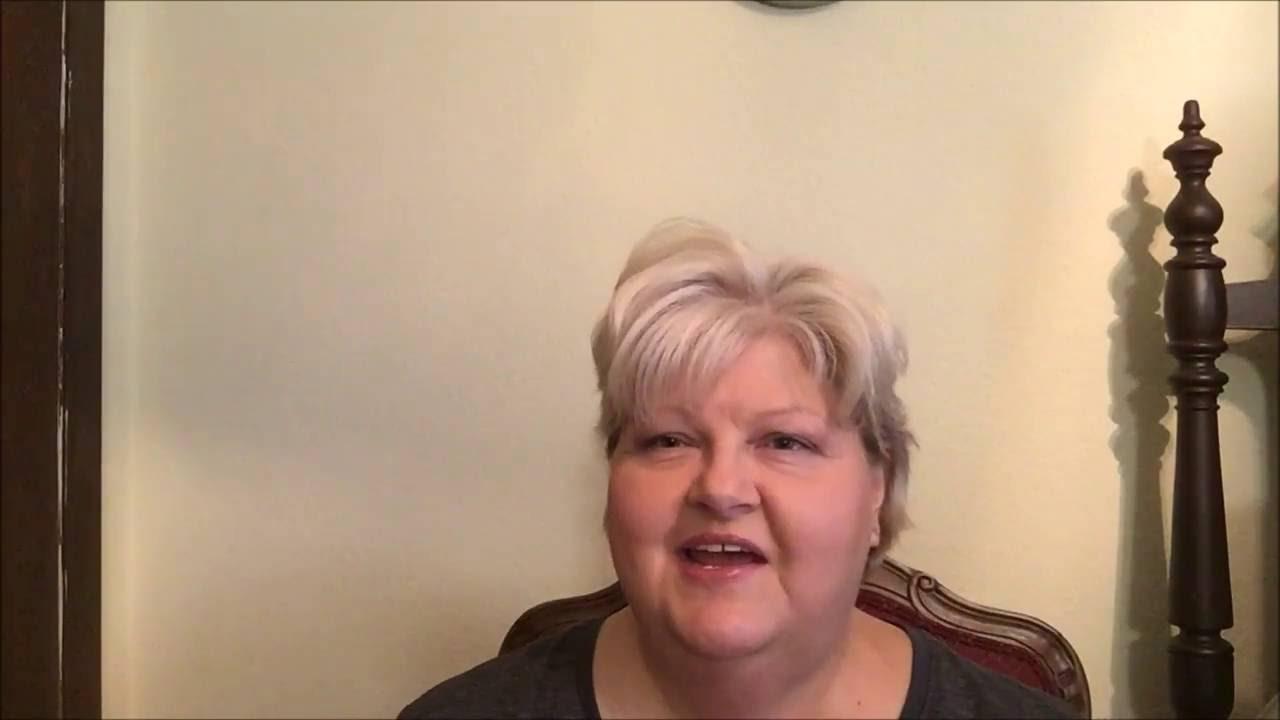 Linda milf palisades park student teacher whitehead