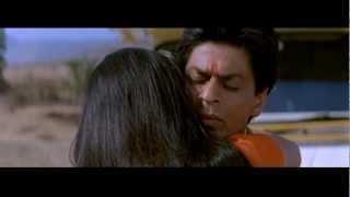 SRK 'Я бы пела тебе всю ночь'