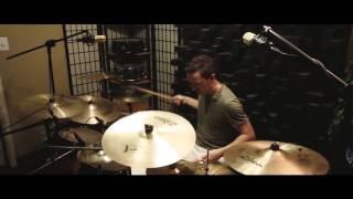 Pain Of Salvation - Meaningless (Drum Cover by Zeljko Stanisavljevic)