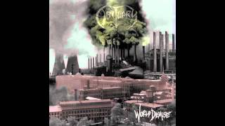 Watch Obituary World Demise video