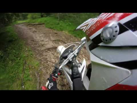 THIS IS OUR PASSION! (TEAM DOSS BIKER) | GoPro |