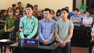 VTC14 | Vụ xét xử bác sĩ Lương: Luật sư đề nghị khởi tố hình sự Giám đốc bệnh viện