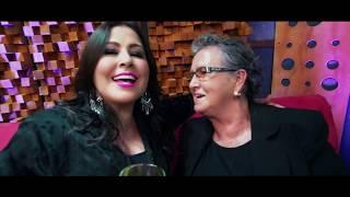 A MI MADRE - ARELYS HENAO - 4K YouTube Videos