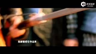 Video Trailer of The Empress of China武则天 download MP3, 3GP, MP4, WEBM, AVI, FLV April 2018