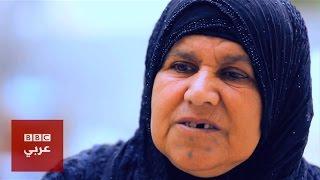 الفيلم الوثائقي: كرد الخلافة