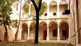 """سيريتل تقدم اغنية """"حلب"""""""