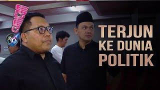 Abang Onnih Kaget Farhat Abbas Ingin Terjun Ke Dunia Politik - Cumicam 19 Juni 2018