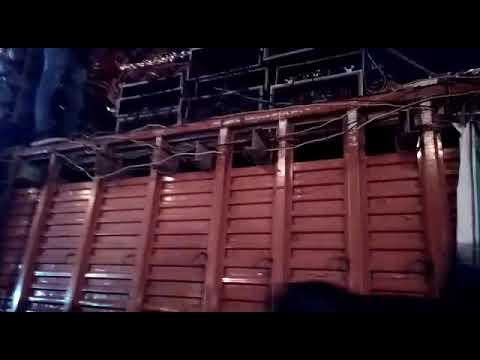 Alfa dj badaun In Bareilly...juloos-e-muhammadi