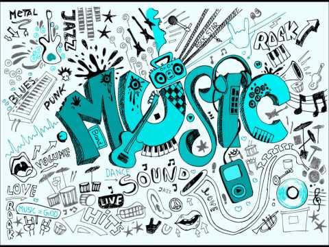 Muziek Quiz