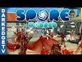 LP Modded Spore Easy Money What Could Go Wrong S1E05 mp3